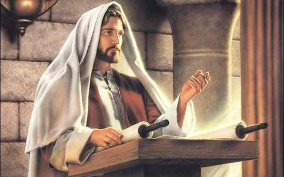 Per a un servei mes digne de la Paraula de Déu