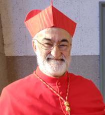 <h2> Visita Cardenal Cristóbal López </h2> <h4>3 i 4 de maig 2020 </h4>